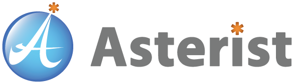 asterist_logo