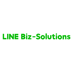 Studio Ousiaが Line Biz Solutions Partner Program の Line Biz Account 部門において Technology Partner に認定されました Qa Engine Blog