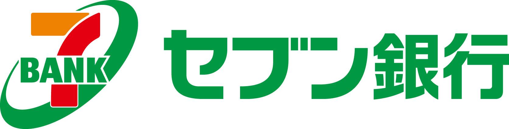 7BANK セブン銀行