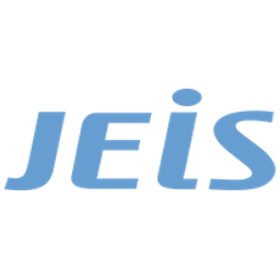Jr東日本情報システムの駅案内aiサイネージにqa Engineを採用 Qa Engine Blog