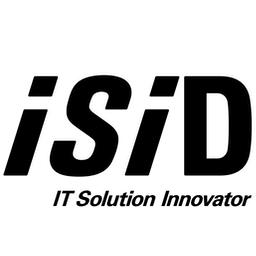 Studio Ousia 株式会社電通国際情報サービス Isid と資本 業務提携 Qa Engine Blog